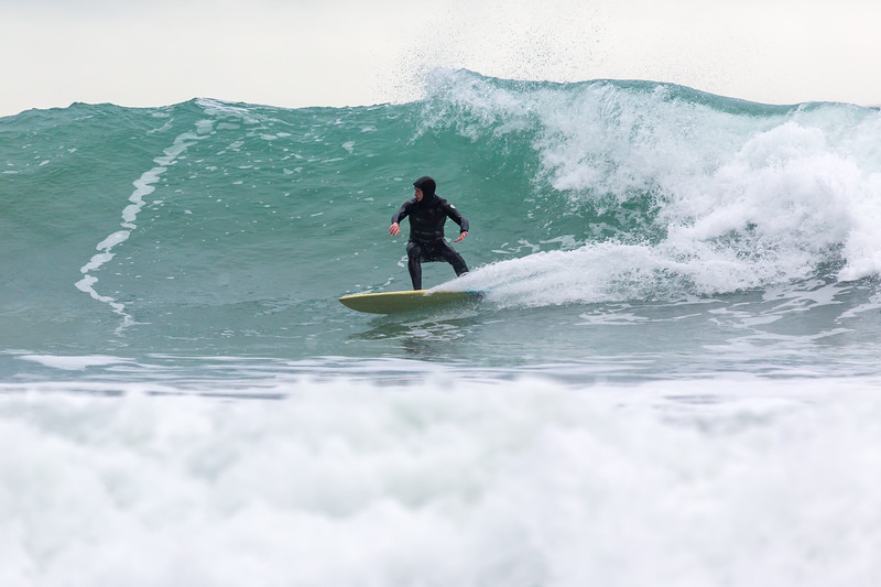 Dave Du Port surfing Petit Port 130216 ©RLLord 6688 cr smg