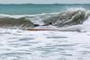 Adam Harvey KS Waveski along barrel of wave Petit Port 130216 ©RLLord 6769 cr smg