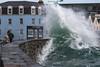 Large wave Belle Greve Bay New Image 100416 ©RLLord 9035 smg