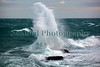 St Martin Point wave ©RLLord 010209 1022 smg