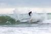Dave Du Port surfing Petit Port 130216 ©RLLord 6693 smg