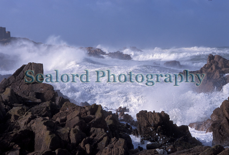 furious sea Fort Hommet 271002 3-612 smg