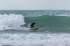 Dave Du Port surfing along wave Petit Port 130216 ©RLLord 6291 cr smg