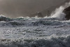 Storm Imogen waves from Petit Port Guernsey 080216 ©RLLord 5970 smg