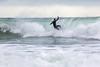 Dave Du Port surfing Petit Port 130216 ©RLLord 6694 smg