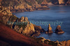 Moulin Huet Bay Guernsey ©RLLord 271208 256 smg