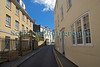 Hauteville St Peter Port 160512 ©RLLord 2662 smg