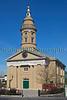 St James Assembly & Concert Hall, St Peter Port, Guernsey