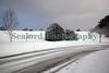 Val de Terre Guernsey ©RLLord 020209 1082 smg