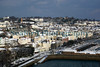 St Peter Port snow ©RLLord 020209 1139 smg