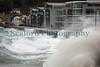 Les Banques flooding Admiral Park Belle Greve Bay 030214 ©RLLord 9311 smg