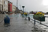 St Peter Port waterfront flooding 030314 ©RLLord 8587 smg