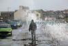 Les Banques high tide walk 030310 ©RLLord 111 smg