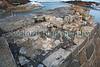 La Valette bathing pool damage 080214 ©RLLord 0157 smg