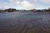 Vistas Beach Cafe surface water flooding 010214 ©RLLord 8663 smg