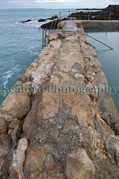 La Valette bathing pools storm damage 070214 ©RLLord 0174 smg