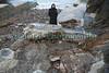 La Valette Horse Shoe pool storm damage 070214 ©RLLord 0219 smg