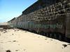 Rocquaine beach wall damage 120308 3678 smg