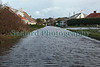 Rue des Goddards Vazon flood 010214 ©RLLord 8722 smg