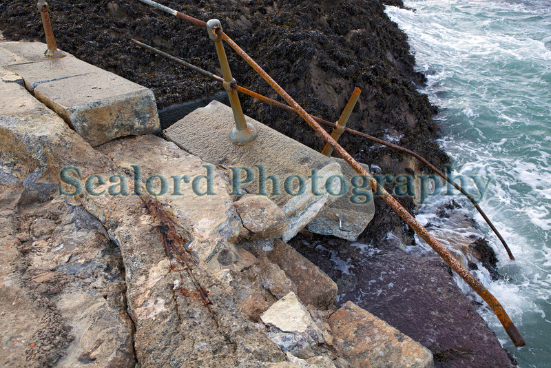 La Valette bathing pool storm damage 079214 ©RLLord 0193 smg