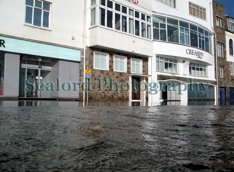St Peter Port flooded waterfront 100308 3568 smg