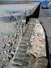 Cobo beach wall 120308 3709 smg