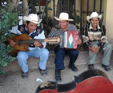 Chilapa, Guerrero