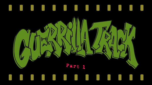 Guerrilla Track