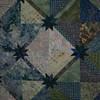 Class sample of Hunter Star by Jan Krentz