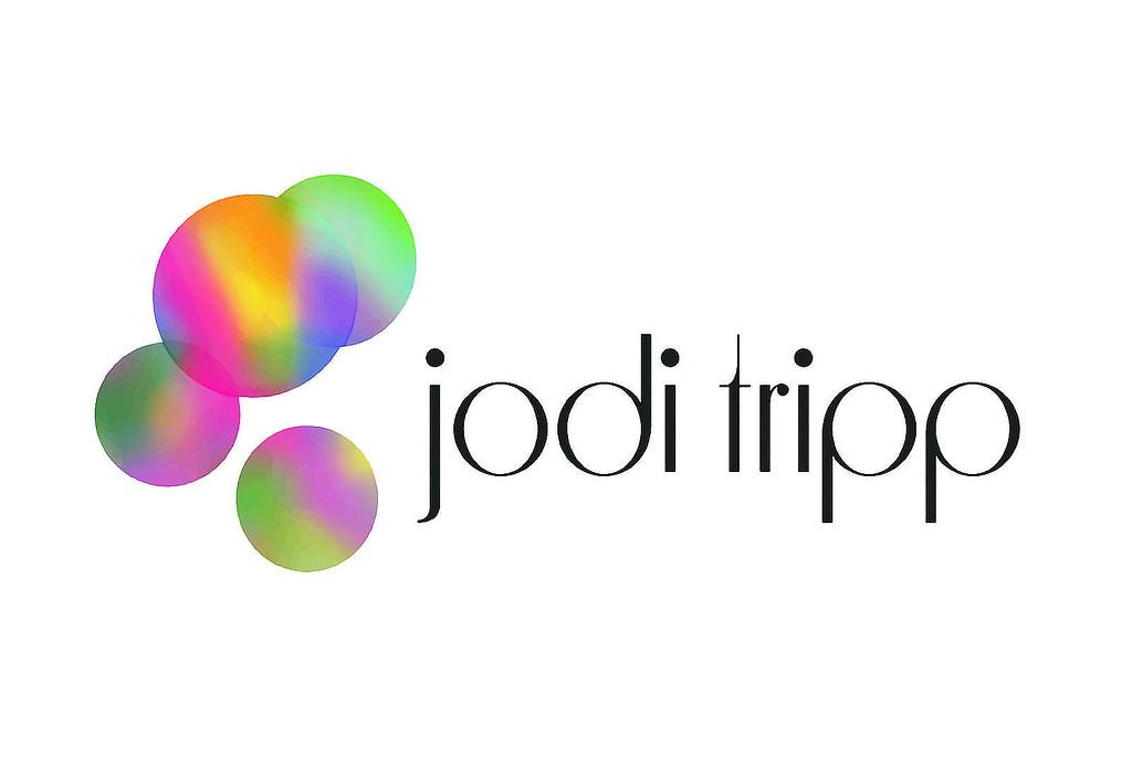 JodiTrippLogo