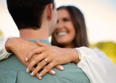 Engagements-8208