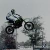 antonucci_rene_kotopoulis_kroc_85_058