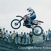 irwin_school_rene_kotopoulis_1985_012