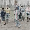 irwin_school_rene_kotopoulis_1985_009