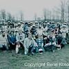 irwin_school_rene_kotopoulis_1985_004