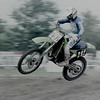 anzalone_rene_kotopoulis_rpmx_062385_107