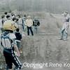 irwin_school_rene_kotopoulis_1985_001