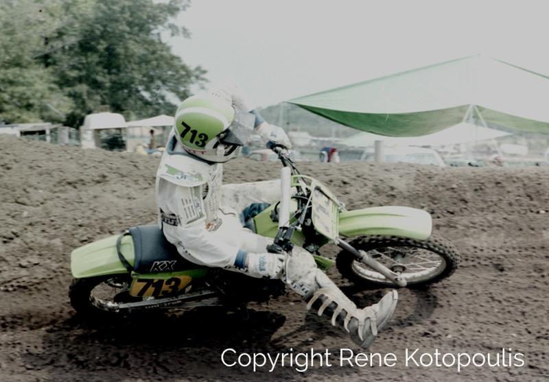 allen_rene_kotopoulis_rpmx_081185_311