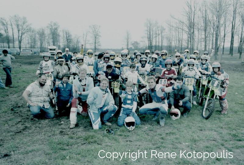 irwin_school_rene_kotopoulis_1985_002