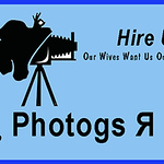 Photogs R Us 2sm3