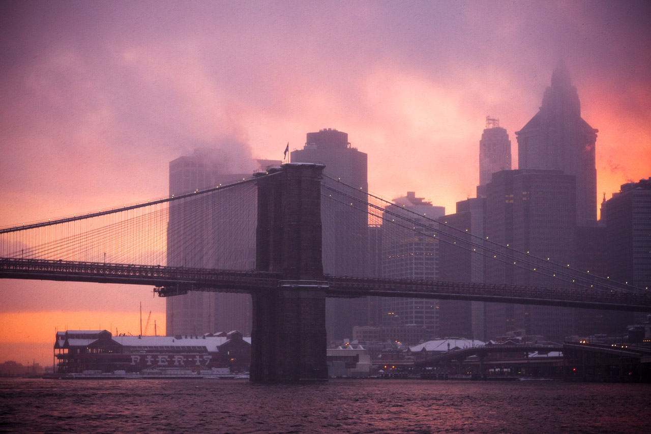 new york city photography Manhattan