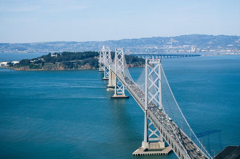 Weekend Guide to San Francisco-L.jpg