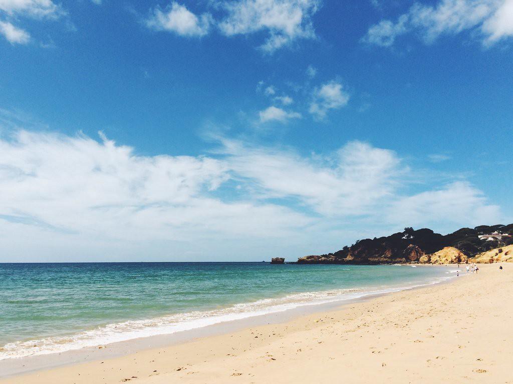 Visit Portugal Beaches