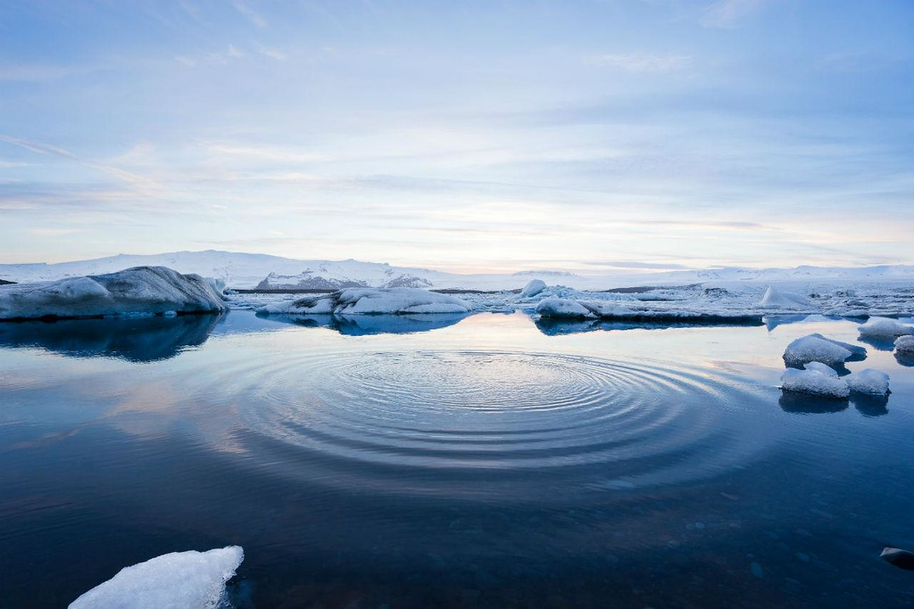 what to pack for a winter trip to Iceland