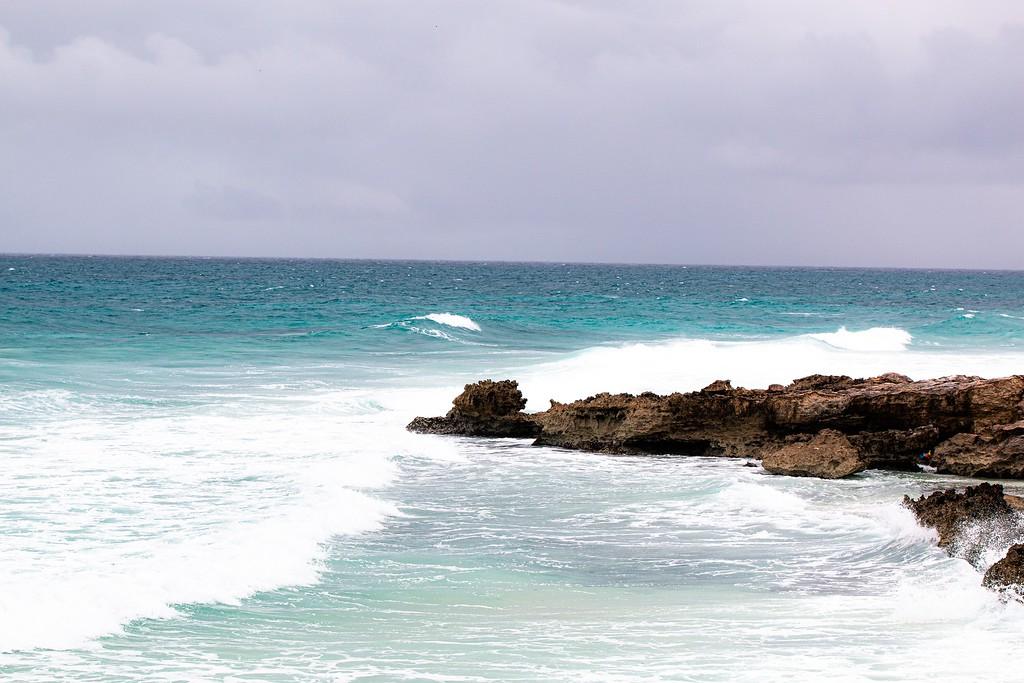 Isla Mujeres - Please to go in Riviera Maya Mexico