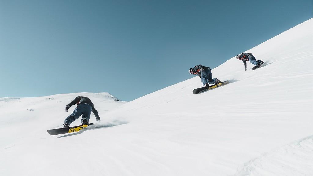 Places to ski in Ontario - Ontario Ski Resorts - Calabogie Peaks