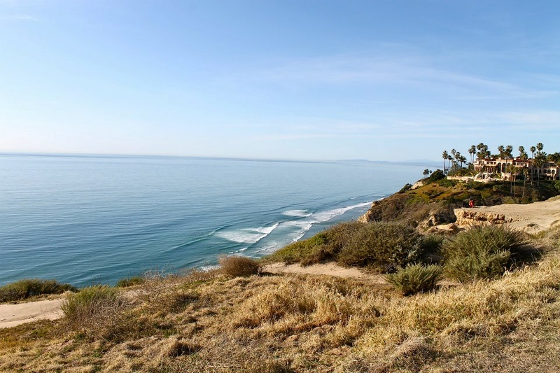 Best activities in San Diego California