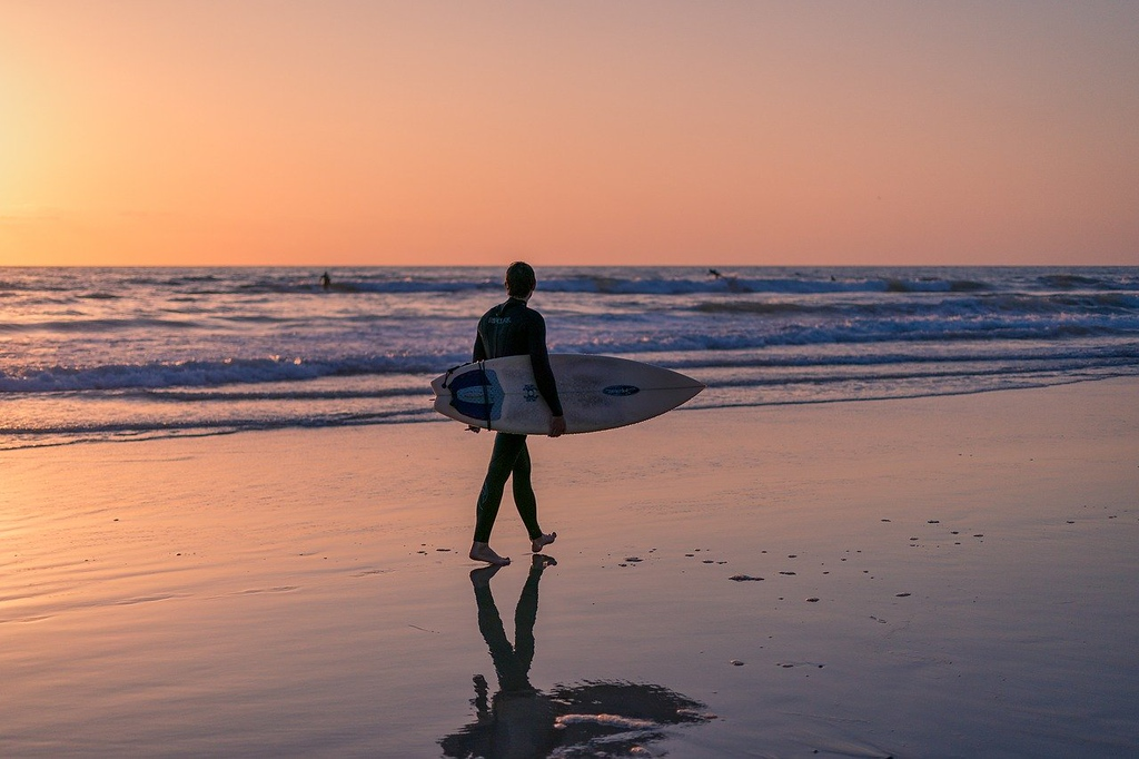 Best things to do in San Diego California