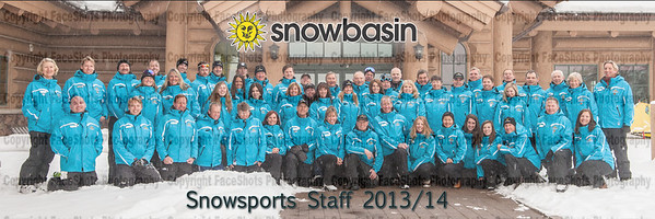 Group Shot 2014 will not print as an 8x10! Must print as Panorama 8x24 is what it is cropped to