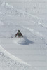 POWDER DAY PICS 2012 : 21 galleries with 3868 photos